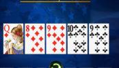 Herní automat online American Gold Poker