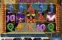Obrázek ze hry automatu Arabian Dream