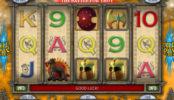 Online automatová casino hra bez stahování Ares