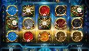 Astro Magic herní kasino automat od isoftBet