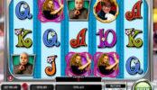 Herní kasino automat zdarma bez registrace