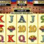 Online automatová casino hra bez stahování Caesar´s Empire