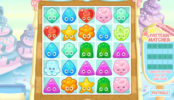 Candy Kingdom online automat od Magnet Gaming