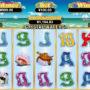 Online automatová casino hra bez stahování Crystal Waters