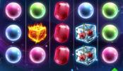 Online automatová casino hra bez stahování Extreme