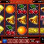Online automatová casino hra bez stahování Extremely Hot