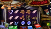 Online automatová casino hra bez stahování Fair Tycoon