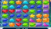 Gemix online kasino hra zdarma