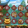 Online automatová casino hra bez stahování God of Wealth