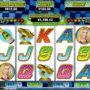 Online automatová casino hra bez stahování Green Light