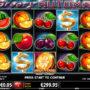 Zdarma kasino stroj Groovy Automat