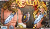 Automat zdarma bez registrace Heroes' Realm