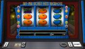 High Rise výherní automat zdarma