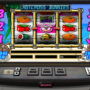 Zdarma kasino automat Hot Cross Bunnies