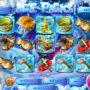 Ice Picks automat bez stahování online