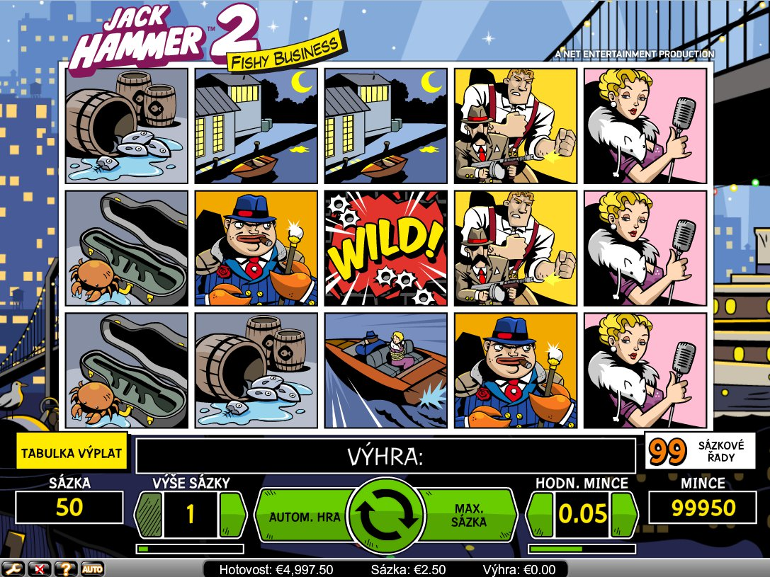 paypal online casino hammer 2