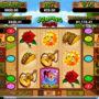 Online automatová casino hra bez stahování Jumping Beans