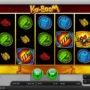 Automat bez registrace Ka-Boom zdarma