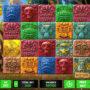 Online automatová casino hra bez stahování King Bambam