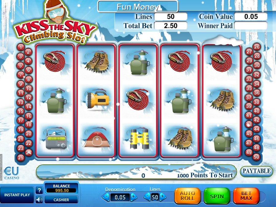 slot games online  automat