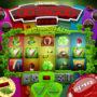 Online automatová casino hra bez stahování Leprechaun Luck