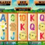 Online automatová casino hra bez stahování Lion´s Lair