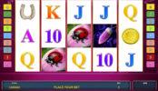 Výherní kasino automat bez registrace