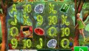 Automat Magic Gems zdarma bez registrace