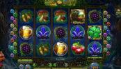 Online výherní automat Magic Pot