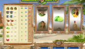 Herní automat Mexican Slots od GamesOS