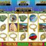 Online automatová casino hra bez stahování Mister Money