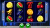 Automatová casino hra zdarma Multi Wild