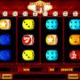 Online automatová casino hra bez stahování Multidice 81