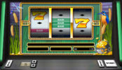 Automat Over the Rainbow zdarma online