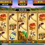 Online automatová casino hra bez stahování PayDirt