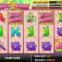 Online automat Piggy Bank pro zábavu