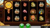 Obrázek z casino automatu Pirates Arrr Us!