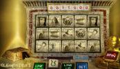 Online automatová casino hra bez stahování Pyramid Plunder