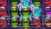Kasino automat bez registrace Pyrons