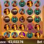 Roztočte kasino automat Ra to Riches