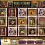 Reel Crime: Art Heist online automat zdarma