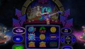 Hrací automat zdarma Rock the Mouse