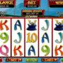 Online automatová casino hra bez stahování Ronin