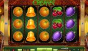 Online automatová casino hra bez stahování Royal Crown