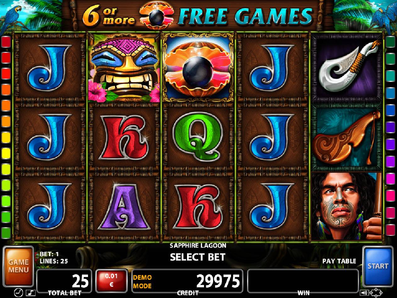 Все настольные игры из казино