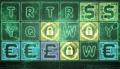Casino online automat Satoshi´s Secret zdarma