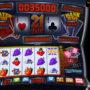 Online automatová casino hra bez stahování Slot 21