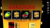 Online automatová casino hra bez stahování Slot-O-Matic