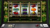 Zábavný online automat Snakes and Ladders