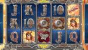 Online automatová casino hra bez stahování Steampunk Big City